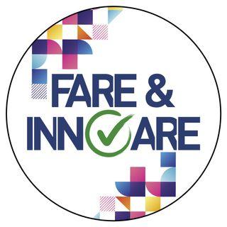 Fare & Innovare