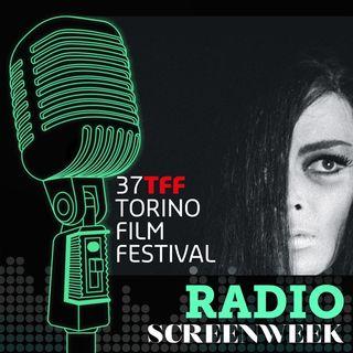 Festival di Torino - L'apertura con Jojo Rabbit