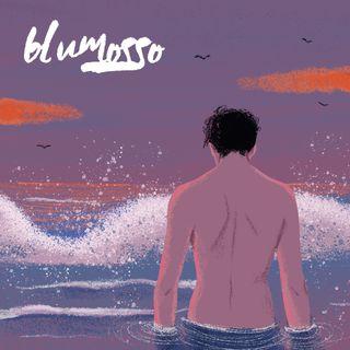 Intervista con Blumosso - PitStory Extra Pt.12