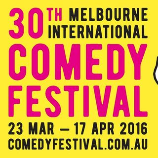 Youth Radio - 2016 MICF Class Clowns Special
