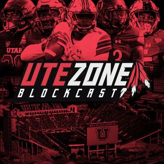 The UteZone Blockcast