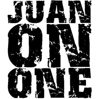 Juan On One Show Theme