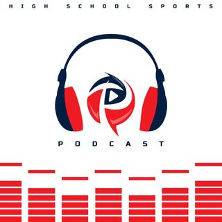 The PrepSpin Podcast | KHSAA Commissioner Julian Tackett