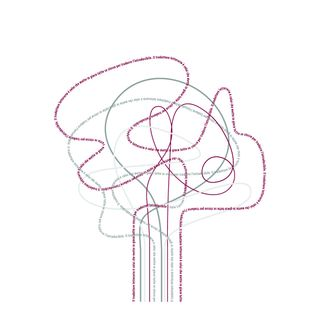 """Antonietta Pastore """"Premio Biennale Mario Lattes per la Traduzione"""""""