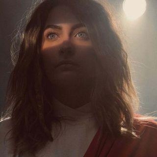 Jesus as a Lesbian