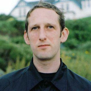 Mike Small   Scozia, uscire dal Regno Unito per rimanere nell'Unione europea   23-03-2017