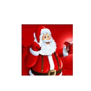 #sarnano L'applicazione più natalizia che esista
