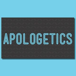 Questions About Apologetics