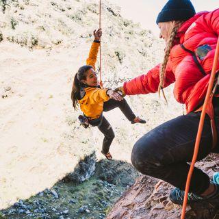 Ep. 3 - Por mais mulheres nas aventuras!