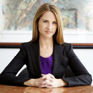 ATTORNEY JENNIFER GUIMOND-QUIGLEY - How to Handle Social Media in Divorce