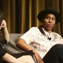 Lena Waithe Says Have a Dream... and a Sponsor