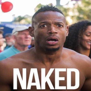 Influencer Naked Sur Paname ! Petit Zizi Twitter - Instagram Shame Fils  2Pute Zob à L'air Wesh