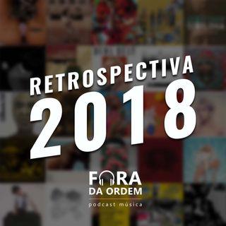 #19 – Retrospectiva 2018