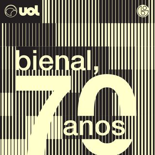 Bienal, 70 anos
