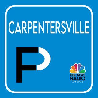 Front Page Carpentersville (IL)