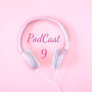 Audio Tip 9 🌸 ¿Cómo ser Feliz en Pareja?