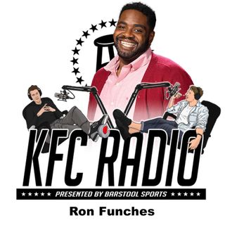 Chokin and Crackin + Ron Funches Interview