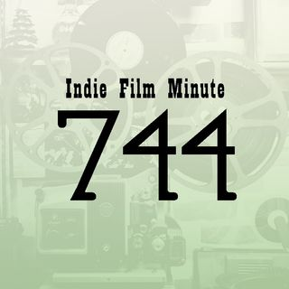 Indie Film Pick #744: Nola and the Clones