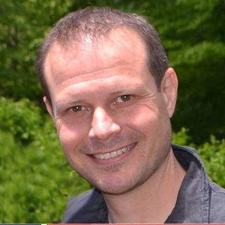 Grant Hansen