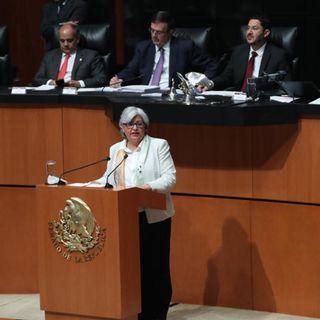 México prepara política espejo en caso de que EU cumpla con aranceles