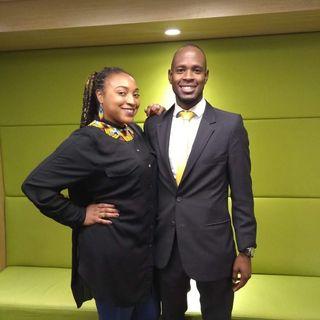 Ser Afrocolombiano: identidad, orgullo y discriminación