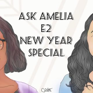 Episode 2: Should I Self-Publish on Amazon? New Year Special