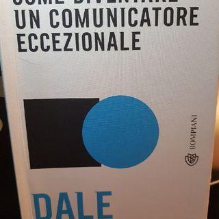 D. Carnegie: Comunicatore Eccezionale - Il Piano D'azione