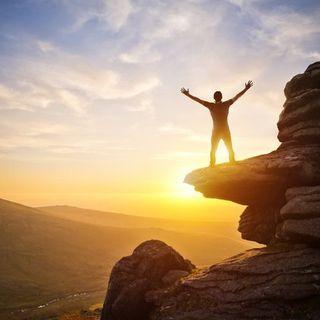 1.- Presentacion cambia tu mente, cambia tu vida...