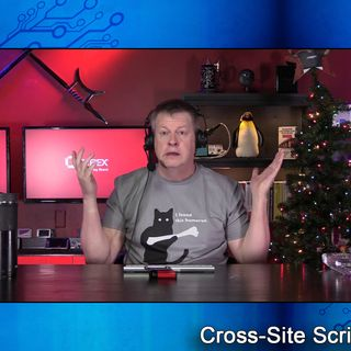 Cross-Site Scripting Attacks - Secure Digital Life #93