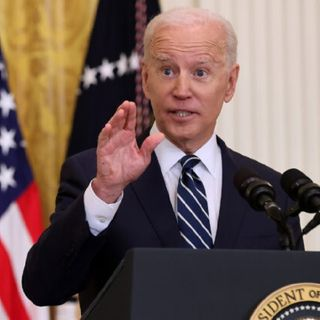 Episode 1269 - Biden's Gun Control Will Be Matter Of Timing & Pro-Gun YouTuber Arrested For Wiretapping
