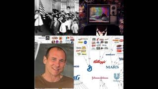 Understanding our Slavery Illusion of Choice Mass Mind Control with Etienne de la Boetie2