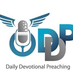 Jeremiah 19:11 It's God's plan! DDP#64