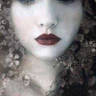 30segSalud Evitar la vejez del rostro a través de los labios