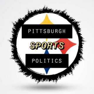 Pittsburgh Sports Politics - Our Top 10 Teams and MORE