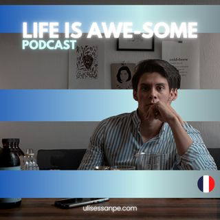Life is awe-some (Version Française)