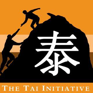 The Tai Initiative