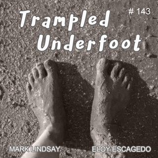 143 - Music From The Mud