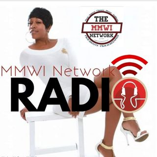 Working Hard / Hustling Hard Wednesdays w/ Minyetta Nelson 12-30-2020