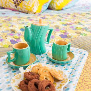 Il Caffè della mattina (l'ultimo) - 11 Giugno