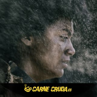 La esclavitud en España: historia oculta (CARNE CRUDA #927)