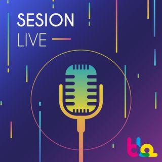 Entrevista Moy Cantante de Mexico