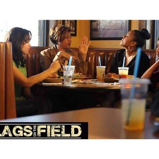 The G-Spot with Meka Rae: Flags on The Field & Cheating