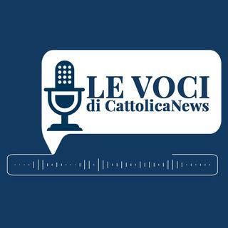 Le voci di Cattolica News