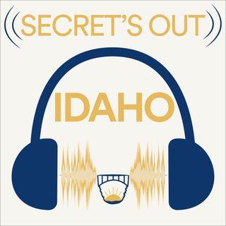 Secret's Out Idaho