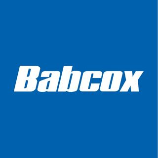 Babcox Media