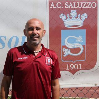 Tutto Qui - Lunedì 22 Giugno - Intervista a Riccardo Boschetto