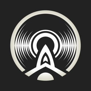 Radio Artifact Music Interviews