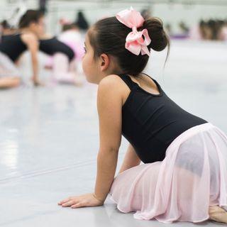 #10. Maternidad y Danza