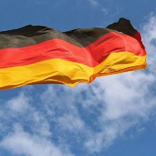 La Germania chiede il conto alla Cina per il Virus del PCC : 150 miliardi euro