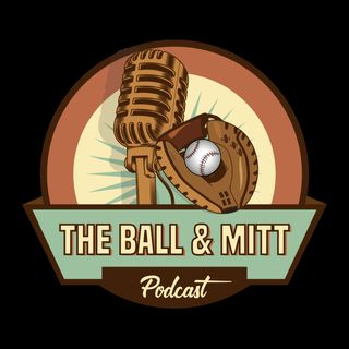 Episode 20 - Special Christmas Show!! Winter Meetings, La Russa Harsh Words, Free Agents, Personal Questions